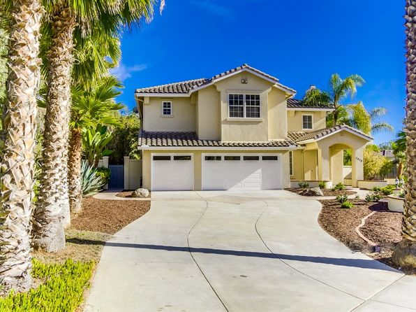 4 bed 4 bath Single Family at 7320 Gabbiano Ln Carlsbad, CA, 92011 is for sale at 1.25m - 1 of 25