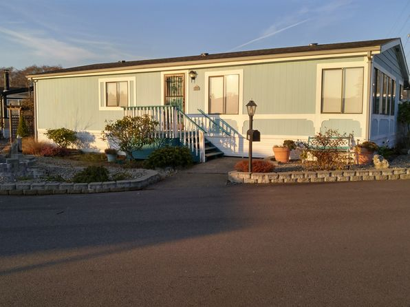 3 bed 2 bath Mobile / Manufactured at 262 Ho Hum Ln Aberdeen, WA, 98520 is for sale at 40k - 1 of 10