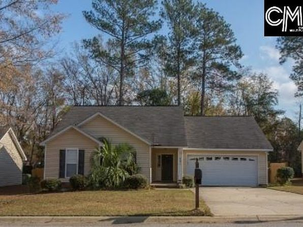3 bed 2 bath Single Family at 403 Melstone Dr Hopkins, SC, 29061 is for sale at 115k - 1 of 30