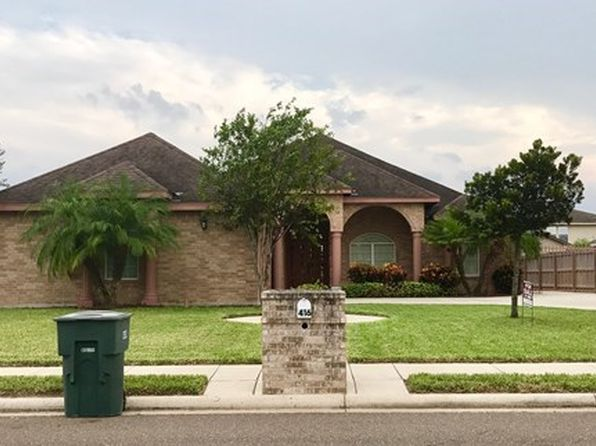 4 bed 3 bath Single Family at 416 Martha St San Juan, TX, 78589 is for sale at 239k - 1 of 38