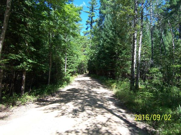null bed null bath Vacant Land at  Rosalind Grayling, MI, 49738 is for sale at 5k - 1 of 4