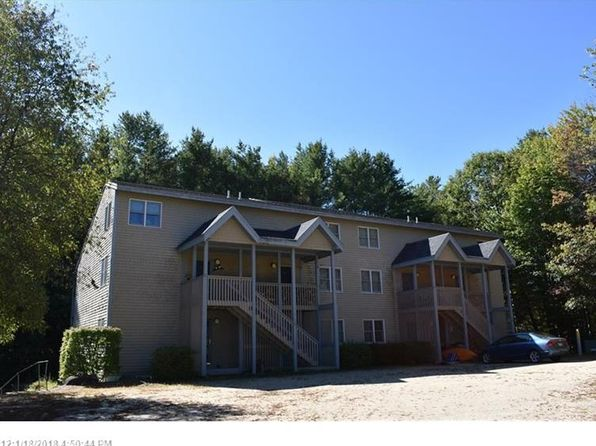 1 bed 1 bath Condo at 4 Condo Ln Greenwood, ME, 04255 is for sale at 54k - 1 of 10