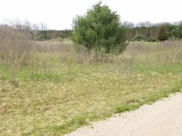 null bed null bath Vacant Land at 180TH Avenue Stanwood, MI, 49346 is for sale at 125k - google static map