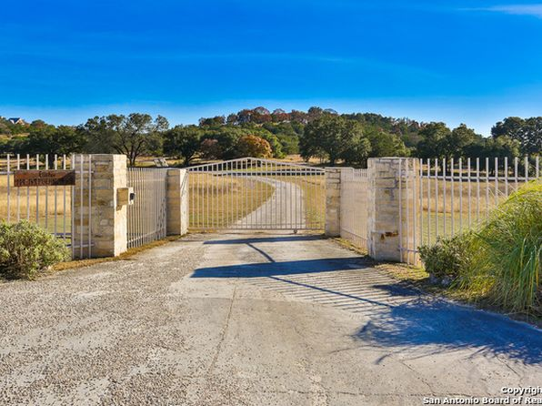 5 bed 4 bath Single Family at 132 Poehnert Rd Boerne, TX, 78006 is for sale at 1.50m - 1 of 20