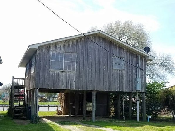 2 bed 1 bath Single Family at 886 Caney Dr Sargent, TX, 77414 is for sale at 95k - 1 of 16