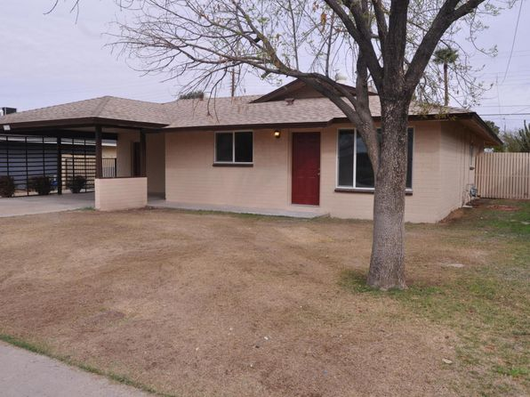 4 bed 2 bath Single Family at 3720 W Lawrence Rd Phoenix, AZ, 85019 is for sale at 235k - 1 of 44