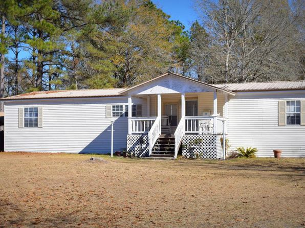 3 bed 3 bath Mobile / Manufactured at 573 Highway 273 Chipley, FL, 32428 is for sale at 80k - 1 of 21