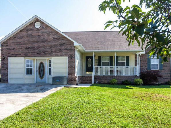 3 bed 2 bath Single Family at 114 Dustin Ln Madisonville, TN, 37354 is for sale at 158k - 1 of 21