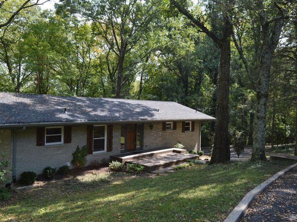 3 bed 2 bath Single Family at 920 Rodney Dr Nashville, TN, 37205 is for sale at 535k - 1 of 30