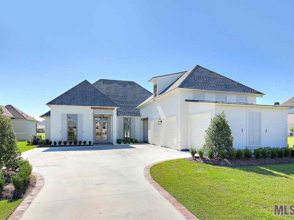 5 bed 4 bath Single Family at 2013 Tiger Crossing Dr Baton Rouge, LA, 70810 is for sale at 680k - 1 of 30