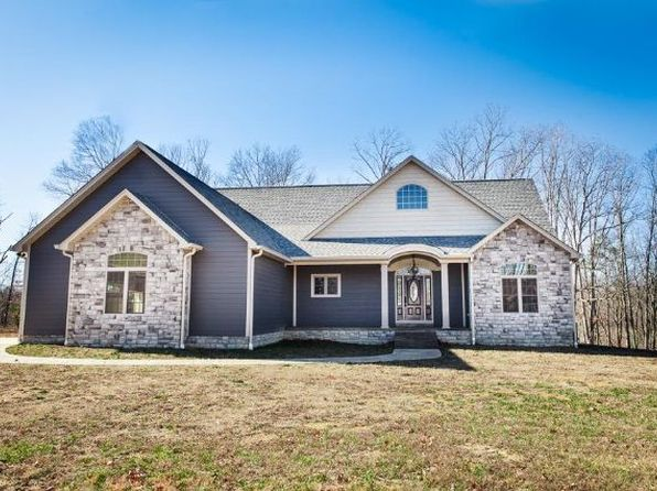 3 bed 3 bath Single Family at 180 TREASURE HILL DR SMITHVILLE, TN, 37166 is for sale at 340k - 1 of 28