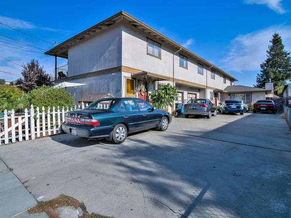null bed null bath Multi Family at 233 Madison Ave Redwood City, CA, 94061 is for sale at 2.57m - 1 of 27