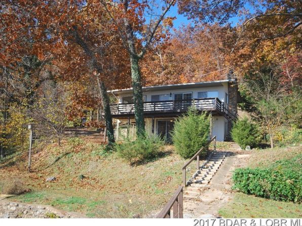 2 bed 2 bath Single Family at 596 Petunia Rd Camdenton, MO, 65020 is for sale at 160k - 1 of 31