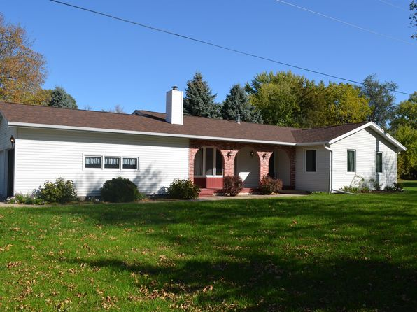 3 bed 3 bath Single Family at 703 12th St N Humboldt, IA, 50548 is for sale at 120k - 1 of 46