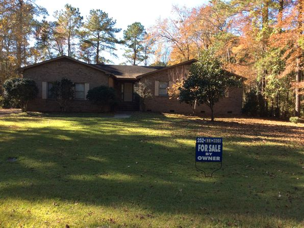 3 bed 3 bath Single Family at 1107 Harbour Pointe Dr New Bern, NC, 28560 is for sale at 150k - 1 of 2