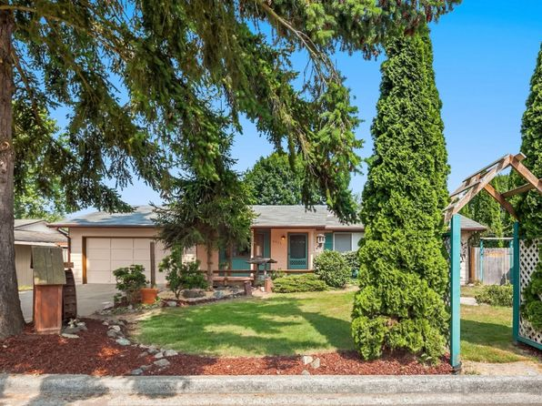 3 bed 1.5 bath Townhouse at 6433 60th Pl NE Marysville, WA, 98270 is for sale at 275k - 1 of 17