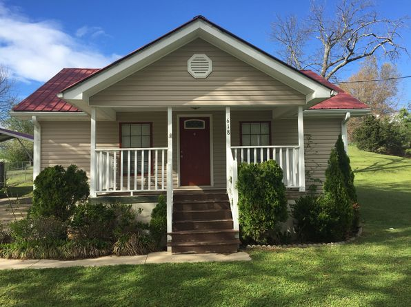 2 bed 2 bath Single Family at 618 School Rd Cave City, AR, 72521 is for sale at 65k - 1 of 30