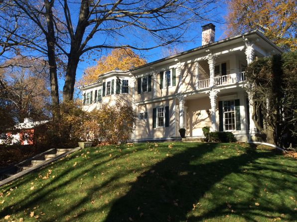 5 bed 3 bath Single Family at 267 Main St Danielson, CT, 06239 is for sale at 385k - 1 of 38