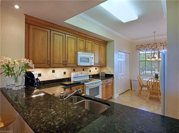 2 bed 2 bath Condo at 4690 Turnberry Lake Dr Estero, FL, 33928 is for sale at 249k - 1 of 17