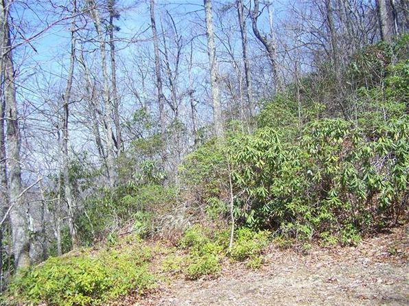 null bed null bath Vacant Land at  Anglers Ridge 7 Waynesville, NC, 28786 is for sale at 12k - 1 of 11