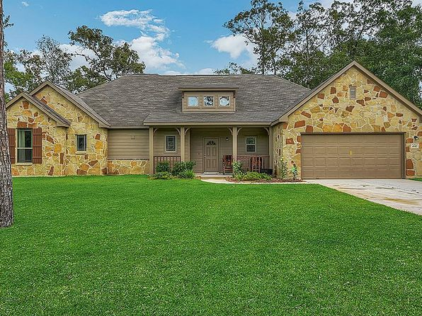 3 bed 2 bath Single Family at 4547 Coues Deer Ln Conroe, TX, 77303 is for sale at 280k - 1 of 32