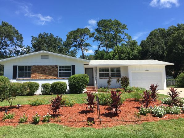 3 bed 2 bath Single Family at 7745 Cayman Rd Jacksonville, FL, 32216 is for sale at 164k - 1 of 51