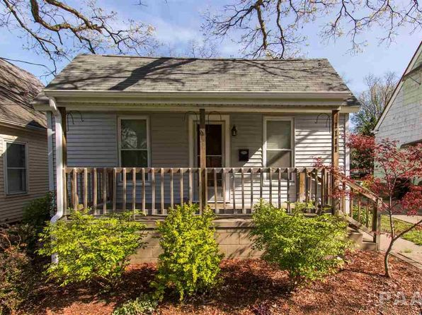 1 bed 1 bath Single Family at 1111 E Melbourne Ave Peoria, IL, 61603 is for sale at 30k - 1 of 26