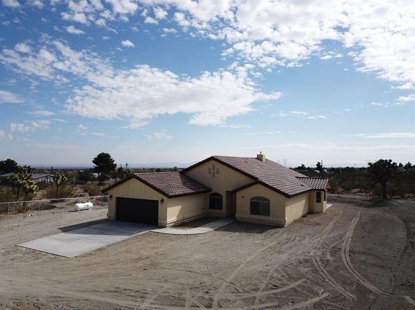 4 bed 3 bath Single Family at Undisclosed Address Phelan, CA, 92371 is for sale at 349k - 1 of 3