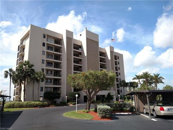 2 bed 2 bath Condo at 4510 N Key Dr North Fort Myers, FL, 33903 is for sale at 184k - 1 of 25