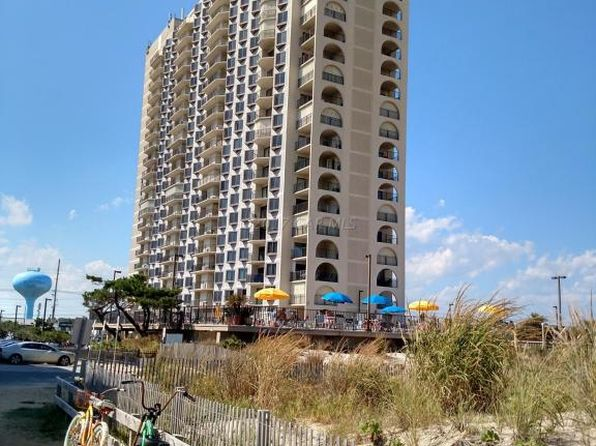 2 bed 2 bath Condo at 9400 Coastal Hwy Ocean City, MD, 21842 is for sale at 275k - 1 of 49