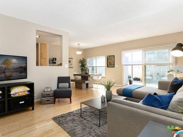 1 bed 1 bath Condo at 1110 HACIENDA PL WEST HOLLYWOOD, CA, 90069 is for sale at 569k - 1 of 20