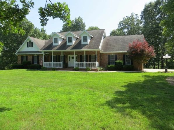 4 bed 3 bath Single Family at 142 E Timothy Ridge Rd Strafford, MO, 65757 is for sale at 264k - 1 of 14