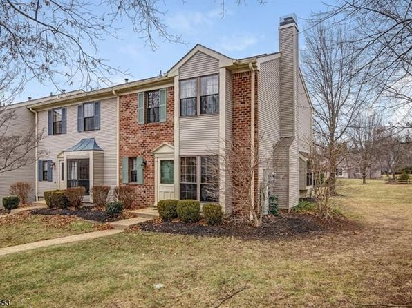3 bed 3 bath Condo at 24 Woodward Ln Basking Ridge, NJ, 07920 is for sale at 370k - 1 of 23