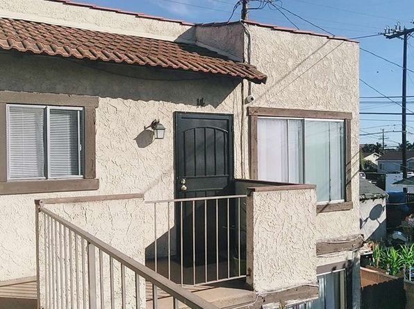 2 bed 1 bath Condo at 22012 BELSHIRE AVE HAWAIIAN GARDENS, CA, 90716 is for sale at 280k - 1 of 14