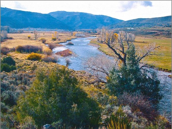 null bed null bath Vacant Land at 0 Hwy 6 Edwards, CO, 81632 is for sale at 9.95m - 1 of 18