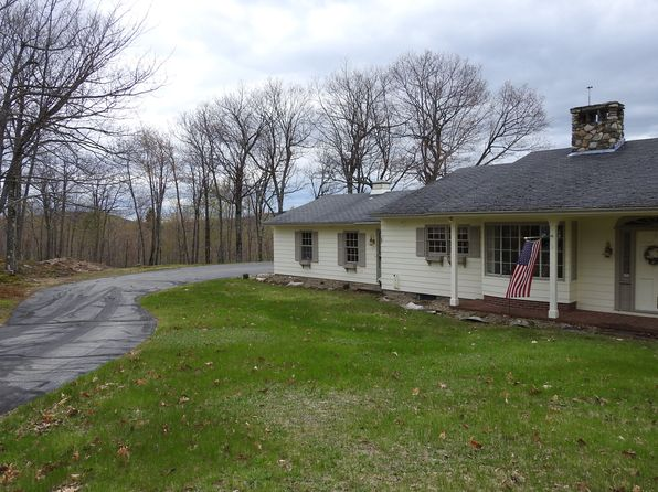 buckfield singles Buckfield, maine detailed profile  buckfield, me residents, houses, and  apartments details business  single-family new house construction building  permits.