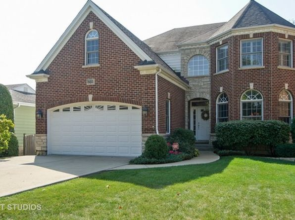 5 bed 4 bath Single Family at 562 W Lorraine Ave Elmhurst, IL, 60126 is for sale at 750k - 1 of 24
