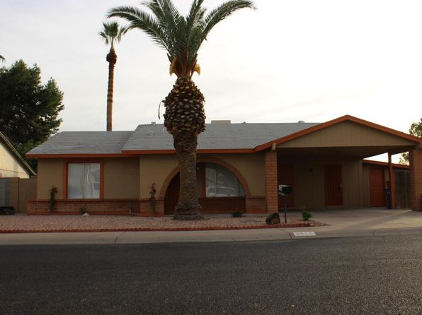 3 bed 2 bath Single Family at 3515 E Campo Bello Dr Phoenix, AZ, 85032 is for sale at 232k - 1 of 16