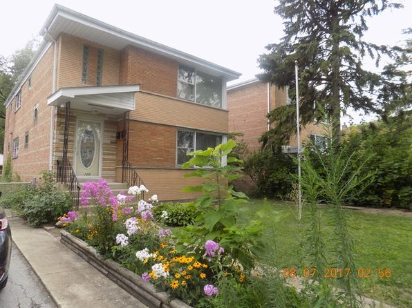 6 bed 3 bath Multi Family at Undisclosed Address Chicago Heights, IL, 60411 is for sale at 85k - 1 of 18