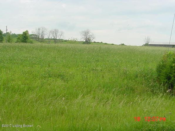 null bed null bath Vacant Land at 1 Campbell Rd Ghent, KY, 41045 is for sale at 20k - 1 of 4