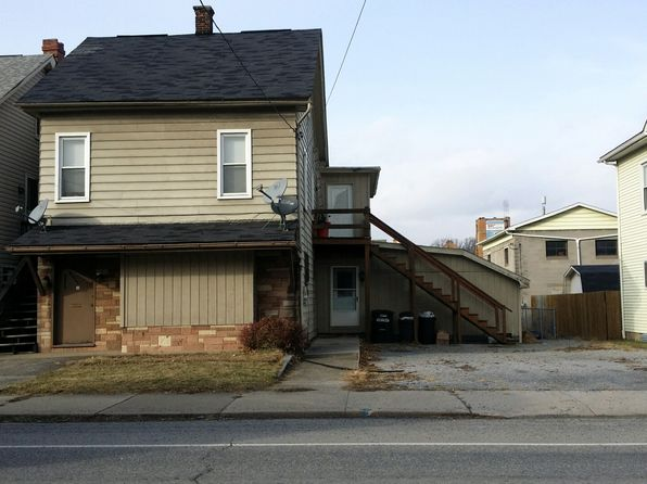 5 bed 2 bath Multi Family at 1206 3RD AVE Duncansville, PA, null is for sale at 80k - 1 of 15