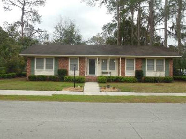 2 bed 1 bath Single Family at 513 Central Ave SE Jasper, FL, 32052 is for sale at 80k - 1 of 9