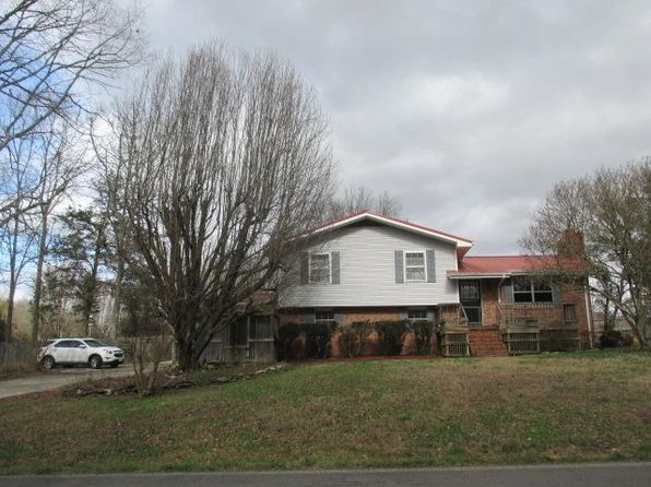 2 bed 2 bath Single Family at 754 Glass Mill Rd Chickamauga, GA, 30707 is for sale at 160k - 1 of 22