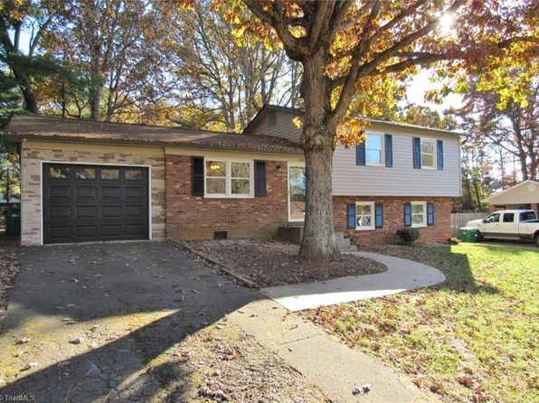 3 bed 2 bath Single Family at 309 Mountainbrook Dr King, NC, 27021 is for sale at 135k - 1 of 29