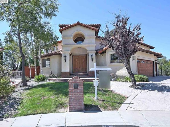 5 bed 5 bath Single Family at 160 Martingale Dr Fremont, CA, 94539 is for sale at 2.30m - 1 of 30