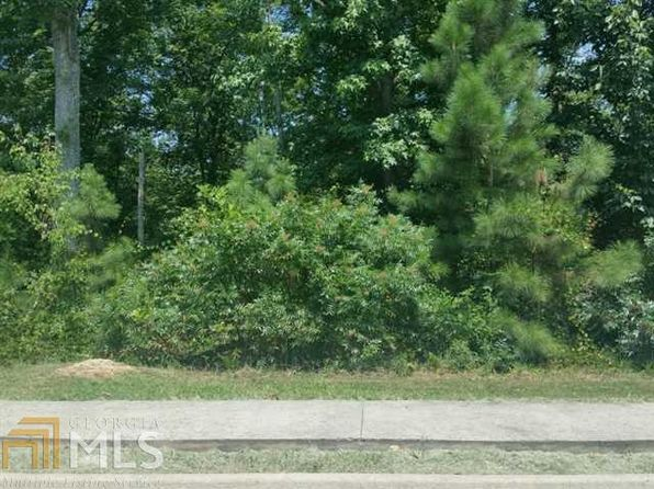 null bed null bath Vacant Land at 7466 Cherry Blossom Way Winston, GA, 30187 is for sale at 10k - 1 of 4