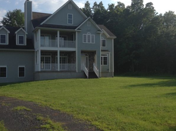 4 bed 3 bath Single Family at 11 Shaft Rd Gardiner, NY, 12525 is for sale at 325k - 1 of 11