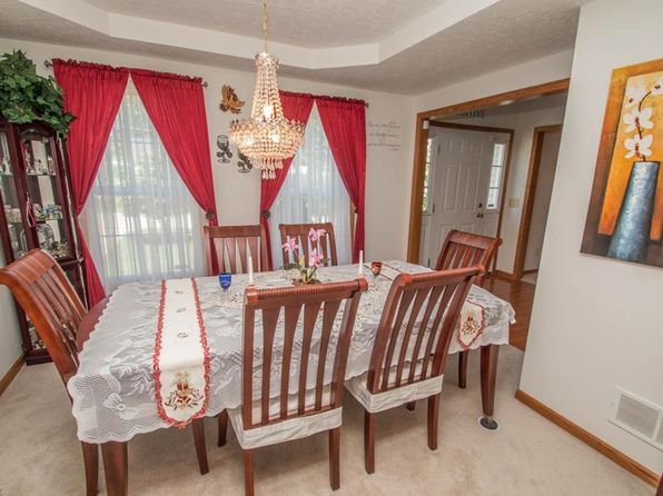 3 bed 4 bath Single Family at 3933 Moreland Ave Stow, OH, 44224 is for sale at 230k - 1 of 15