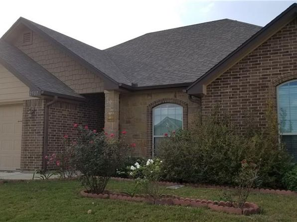 3 bed 2 bath Single Family at 2507 Boxwood Dr Harker Heights, TX, 76548 is for sale at 193k - 1 of 24