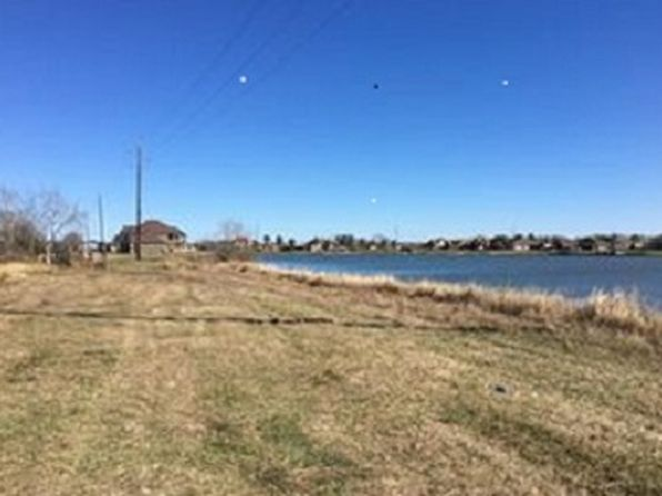 null bed null bath Vacant Land at LT 2 And 3 Tr 2 Blk 20k Palco Nederland, TX, 77627 is for sale at 150k - 1 of 3